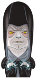 Mimobot Darth Sidious