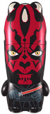 Mimobot Darth Maul