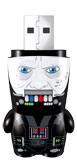 Mimobot Darth Vader EP 6