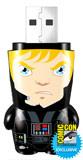 Mimobot Luke Skywalker Dagobah