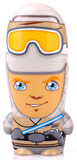 Mimobot Luke Hoth