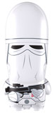 Mimobot Snowtrooper