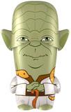Mimobot Yoda