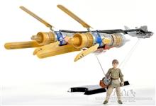 Anakin Skywalker's Podracer - Revell