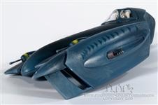 General Grievous Starfighter Revell Easykit