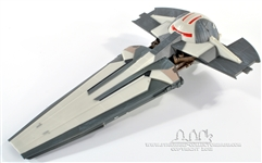 Sith Infiltrator - Revell
