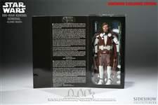 Obi-Wan Kenobi General