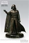 Darth Vader #7147