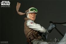 Ambush on Hoth