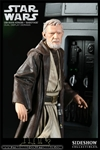 Obi-Wan Kenobi - Sabotage