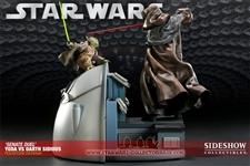 Senate Duel