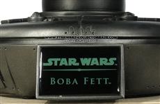Boba Fett #400026