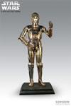 C-3PO #2212