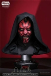 Darth Maul #2909