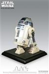 R2-D2 #2215