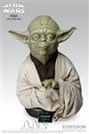 Yoda #2935