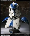 501st Legion: Vader's Fist - Clone Trooper #400069
