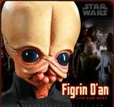 Figrin D'an #400069