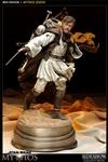 Mythos - Ben Kenobi