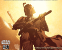 Dark Horse - Darth Vader