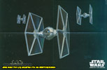 DeAgostini TIE-Fighter