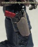 SAGA 2006 #33 Hem Dazon Waffe