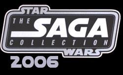 http://www.starwars-collectorbase.com/Bilder/Hasbro/SAGA2006/SAGA 2006