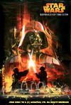 Star Wars Episode I