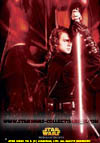 Star Wars Episode III