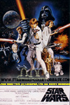 Star Wars Episode IV