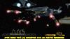 The Clone Wars Pilot