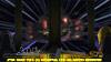 The Clone Wars 004 - Die Zerstörung der Malevolence