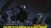 The Clone Wars Rekruten