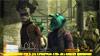 The Clone Wars - Duell der Droiden