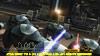 The Clone Wars - 009 Im Mantel der Dunkelheit