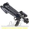 E-11 Blastergewehr