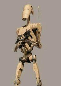 B1-Battle-Droid-Standard.jpg