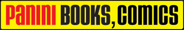 Panini Books und Comics