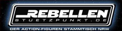 Star Wars Plattform Österreich