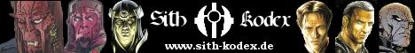 sith-kodex.de