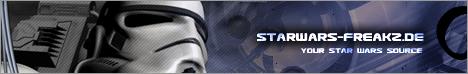 www.starwars-freakz.de