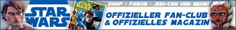 OSWF Shop