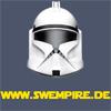 SWEmpire.de