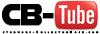 CB-Tube
