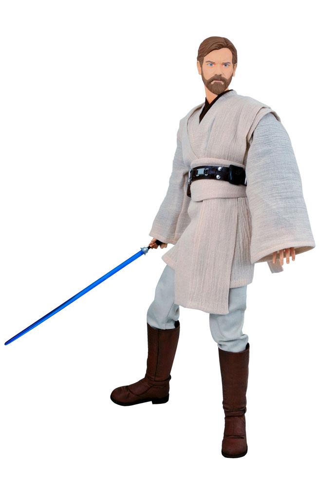 Obi-Wan Kenobi - Episode IIIObi Wan Kenobi Episode 4