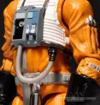 6inch-001-luke-skywalker-018