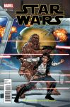 star-wars04-variant03