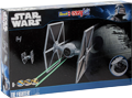06675 - TIE Fighter (2011)