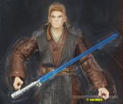 anakin-skywalker-002