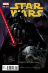 star-wars03-variant01